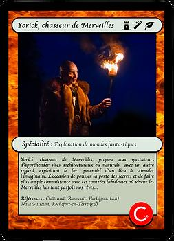 Carte Yorick.png