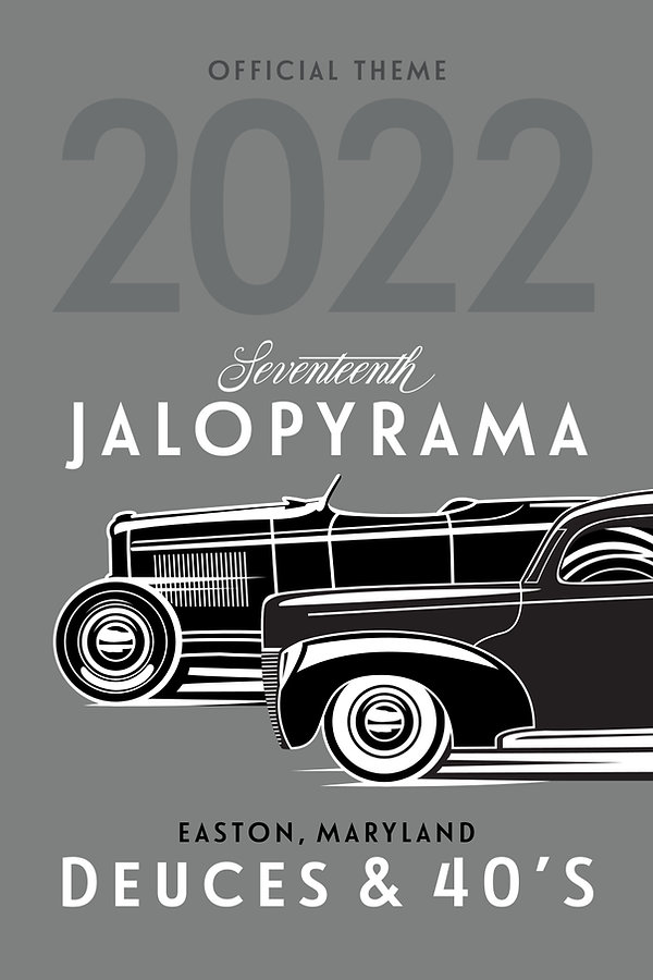 JalopyramaBookletAdNEW.jpg