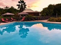 Residence-Le-Vallon-Guadeloupe-Reception-Piscine-1