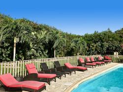 Residence-Le-Vallon-Guadeloupe-Piscine