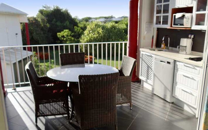 Residence-Le-Vallon-Guadeloupe-Photos-20