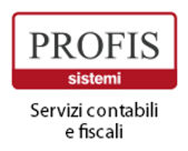 PROFIS.jpg