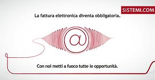 fattura-elettronica.png