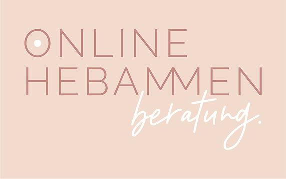 Onlinehebammen_Logo_lang _farbig_RGB.jpg