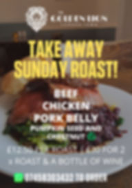 take away sunday roast!.jpg