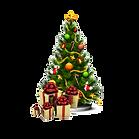 —Pngtree—christmas tree_2147097.png