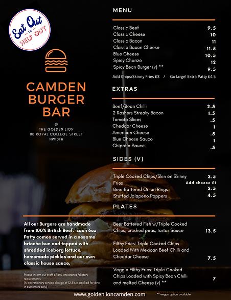 camden burger + drinks v.1.png