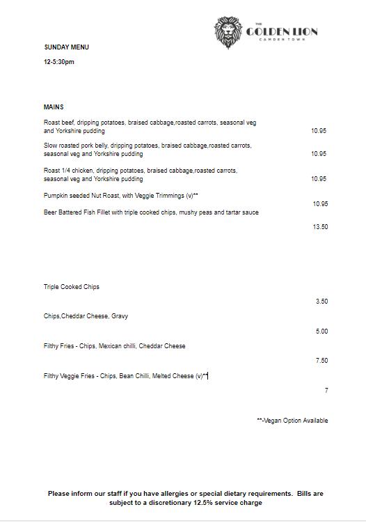 cov sunday menu.png