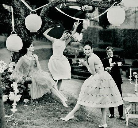 vintage party.jpg