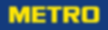 Metro_logo_Cash_and_Carry.png