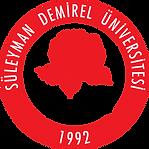 1200px-Süleyman_Demirel_University_logo.