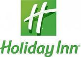 hi_logo-300x211.jpg