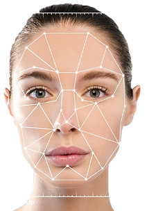 Facial-recognition-featuremoblobi.png