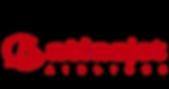 atlasjet-logo-png-3.png
