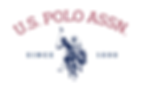 xPOLO-ASN.png.pagespeed.ic.pevE1FYxKK.pn