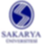 sakarya-niversite-1.png