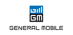 general-mobile-logo-png-4.png