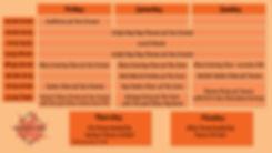 FestivalSchedule2018.jpg
