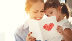 Mother's Day Gift Ideas That Mom Will Absolutely Love