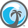 Caribbean-Auto-Spa-Icon-Only.png