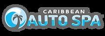 Caribbean-Auto-Spa-Horizontal.png