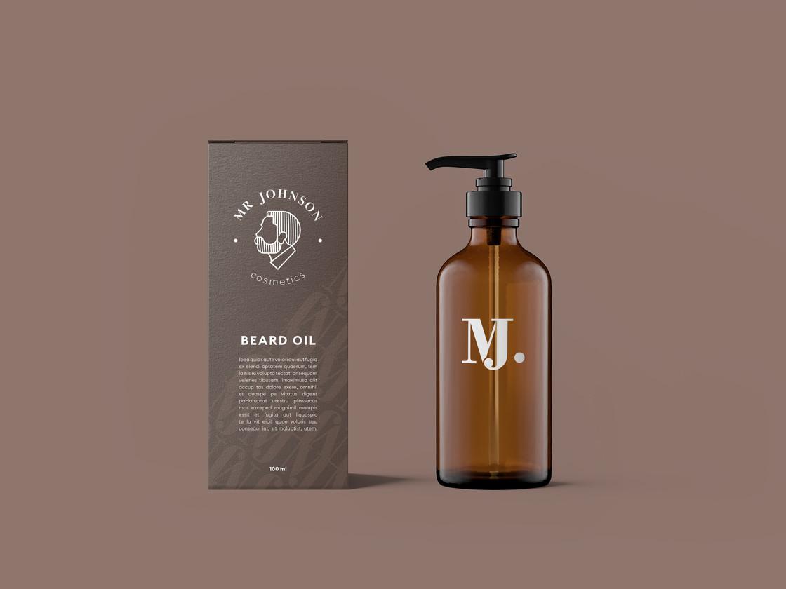 beard oil.jpg