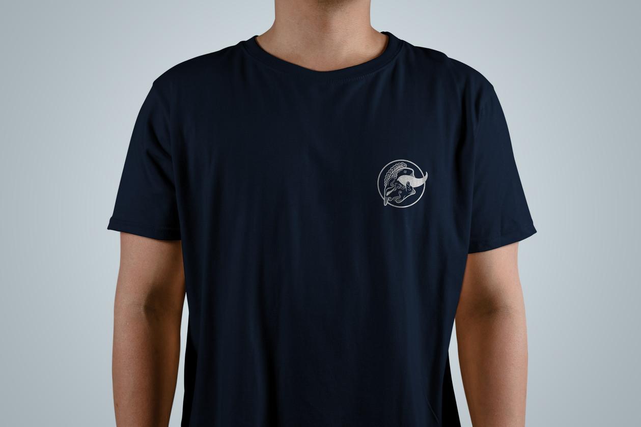 1. T-Shirt Mockup.jpg