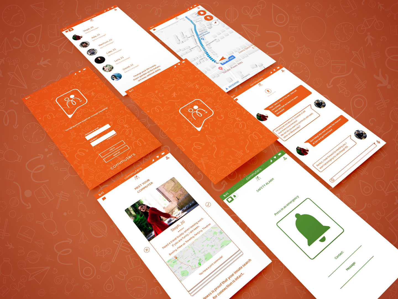 App Screen Showcase Mockup.jpg