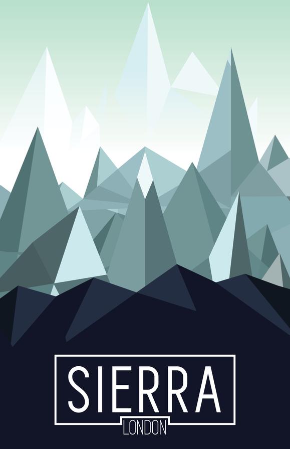Sierra London.png