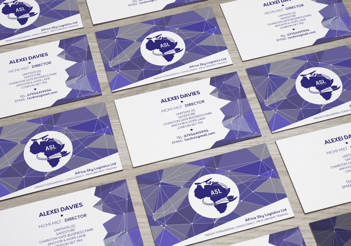 Perspective Business Cards MockUp.jpg