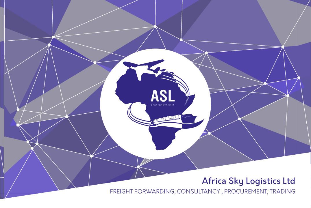 ASL Back (2).jpg