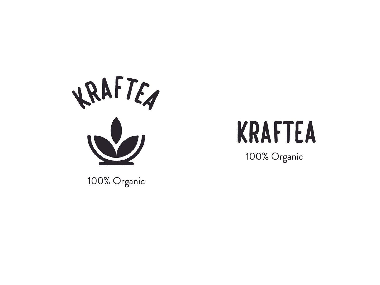Kraftea-04.jpg