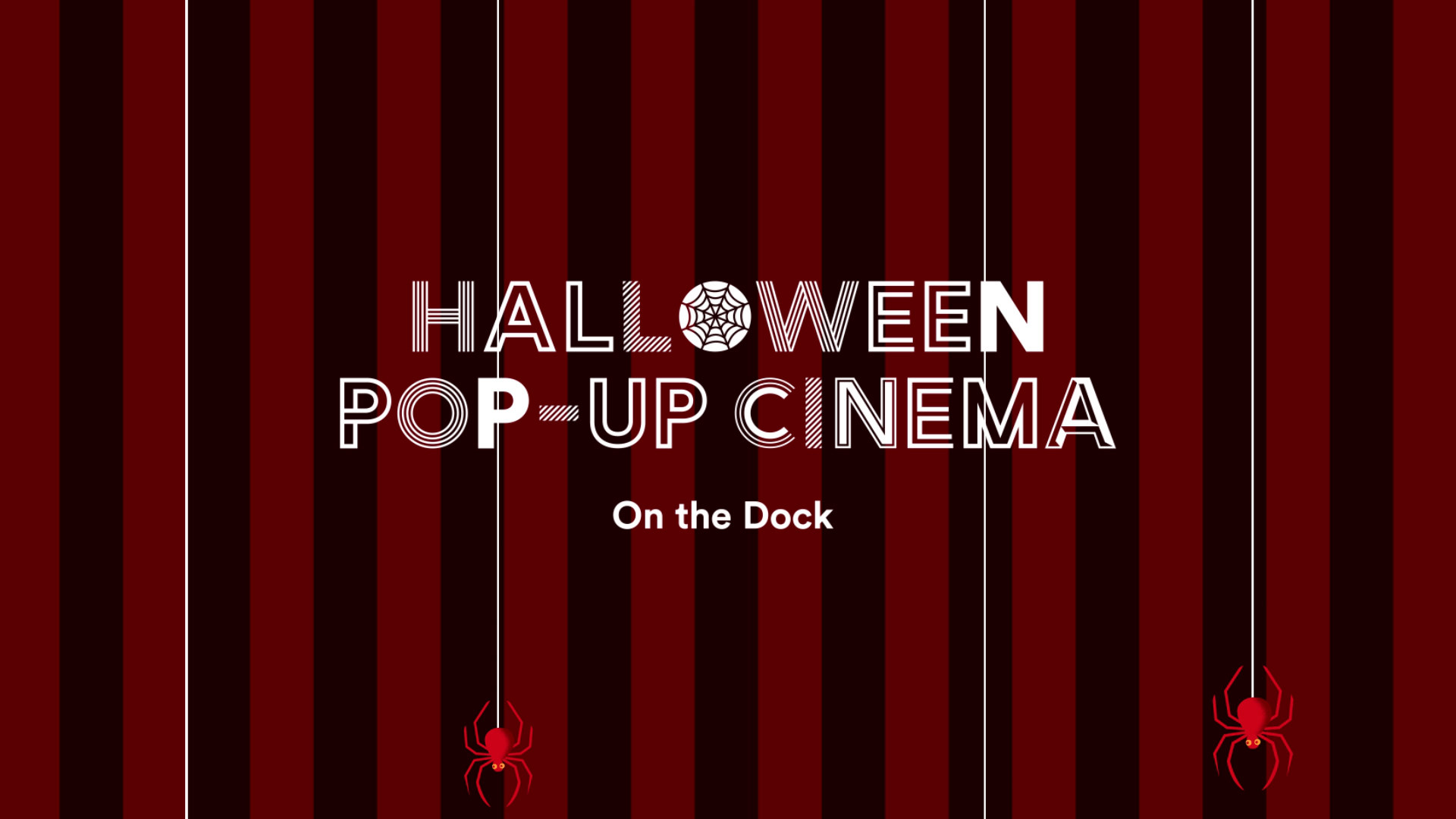 AD halloween animation for movies.mp4