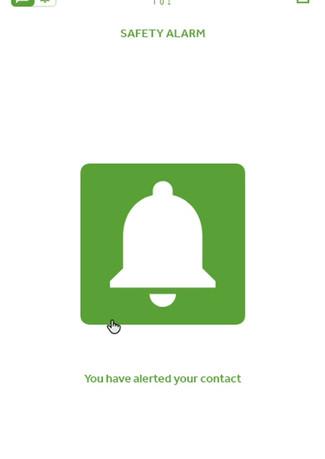 Commuters app.mp4