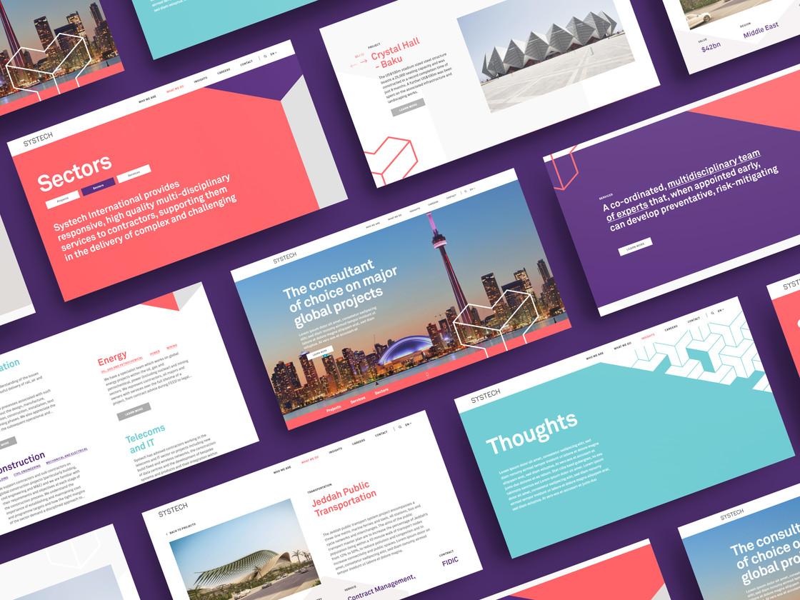 site purple.jpg
