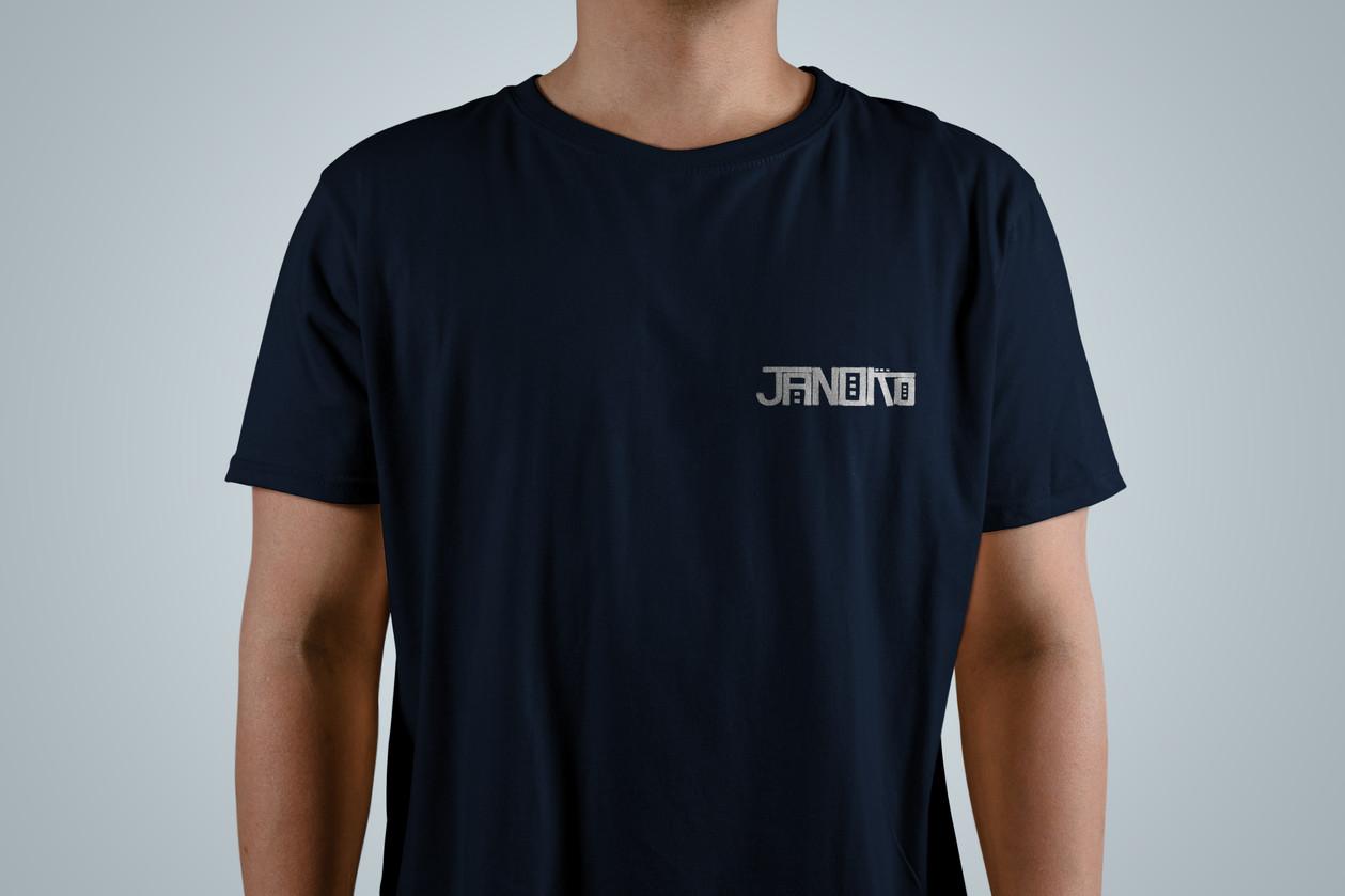 1. T-Shirt Mockuap.jpg