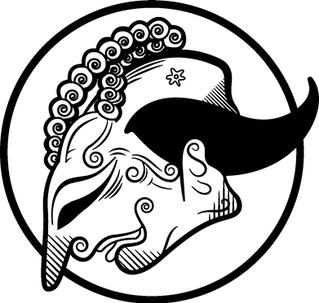 Janoko variation 2
