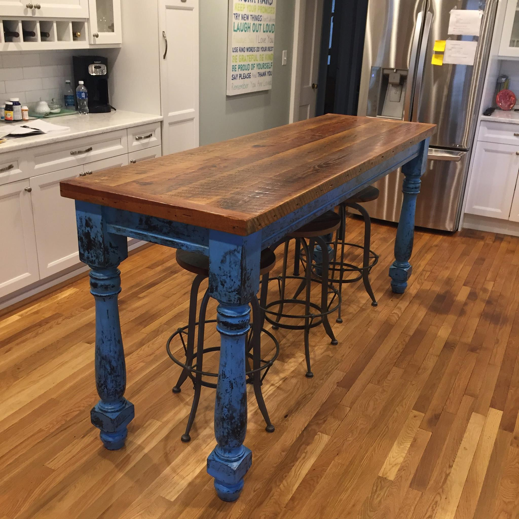 Custom Furniture Woodworking Atlanta Ga Artfxwoodworks