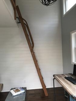 built to order ladder atlanta artfxwoodworks copy.jpg