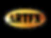 final.v.2.0.site.logo transparent bkgrnd.png