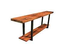 bench_horizontal gallery.jpg