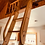 Thumbnail: Loft Ladder | Library Ladder | Painted | Stained | Unfinished