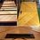 Thumbnail: Sliding Barn Door | Chevron Style Design