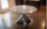 for homepg farmhouse circle kitchen table for Amanda Vitebsky.png