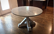 for homepg farmhouse circle kitchen table for Amanda Vitebsky.png