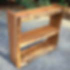 finished bookcase.png
