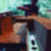 Furniture Maker Atlanta