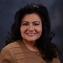 Martinez.Susie.361 (1).jpg