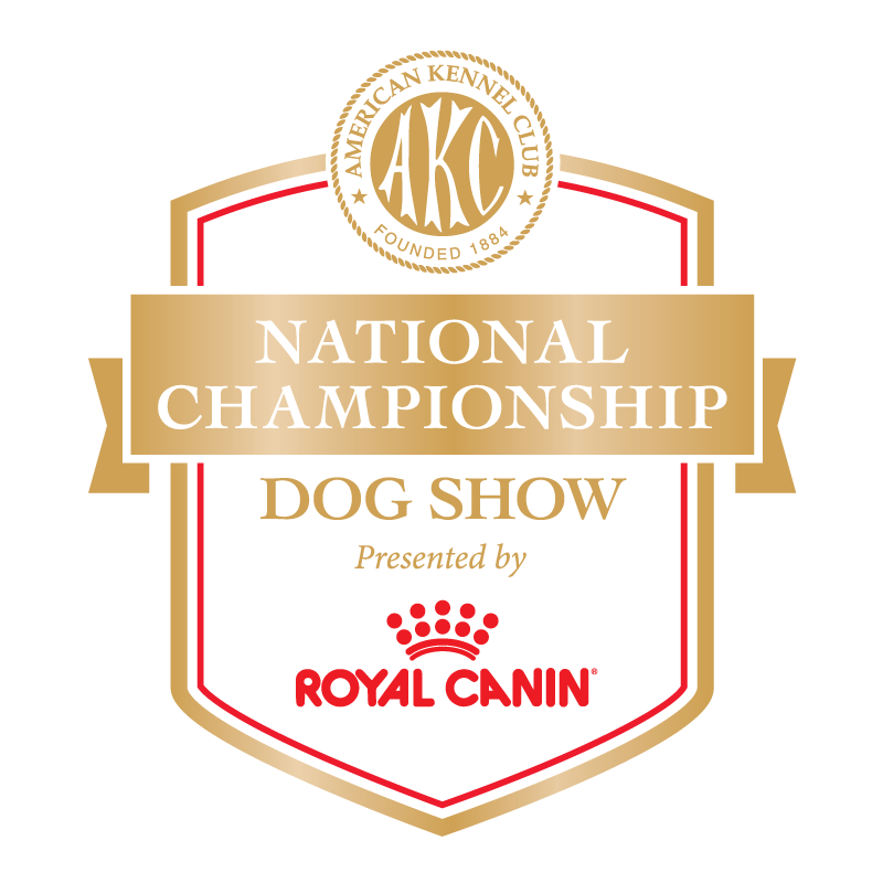 AKC National Championship Dog Show presented by Royal Canine