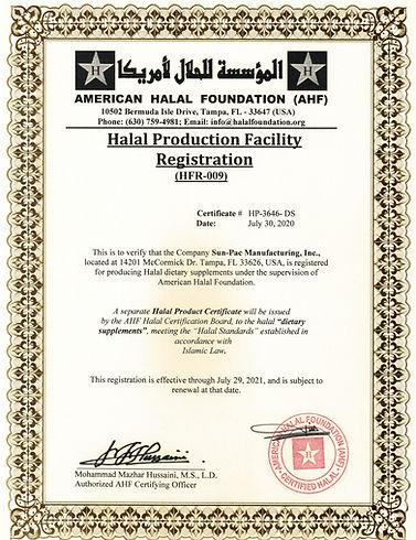 Halal Certificate.jpg